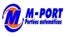 mport